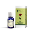 Shop online Rose essential oil to cure dull skin