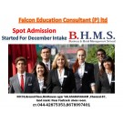 Spot Admission Open In Switzerland Globally Recognized Degrees