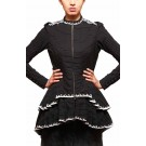 Try these stylish dresses collection by Richana Khumanthem at Stylearrest