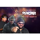 Oysterz Presents Punjabi Fever Saturday Night With DJ SUNNY DJ HARNEET Live In Pune