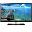 32 inch new led tv hd