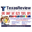 Texas Review Top Institute in Overseas Education Services