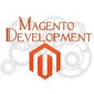 Magento Development Company VIT Solutions