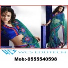 Fashion Designing Distance Learning Institutes