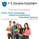 Job Oriented Industrial Training