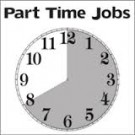 genuine job at BAS limited vacancy in part time online marketing job