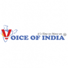 Sports news Bussiness News Entertainment - Voice Of India