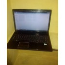 Lenovo G570 dual core laptop