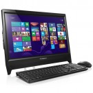 Lenovo H50-50 Desktop Sales in chennai