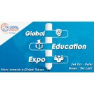 Visit the Gateway to Foreign Education Opportunities in Delhi