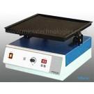MITEC-885 Rocking Shaker Machine lab – Manufacturers suppliers in India