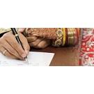 Marriage Registration in Ghaziabad