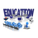 Distance Learning Courses in Vikas Nagar Lucknow