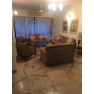 3 Bhk Furnished flat in Riya Palace Andheri West