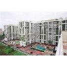 Royal Classic 2 Bhk Flat on Rent Link Road Andheri West