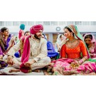 Matrimony Services in Mohali