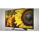 Samsung 32H4100 32 inches Full HD LED TV Black