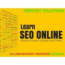 Search Engine Optimization SEO Jobs In Hyderabad