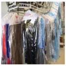 Dry Cleaners with Bolx Delhi