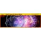 best astrologer in india