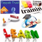 Invited-Training Partner Institutes for Skill Building