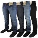 KDU Mens Jeans at reasonable price