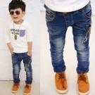 KDU Kid jeans at reasonable price