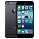Get 5% Discount on Apple Iphone 6 16GB