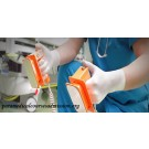 Distance Education for  Paramedical Courses and Programs