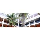 Aditya PU College