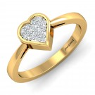 buy rings online in delhi