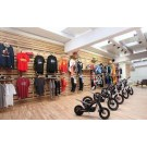 shops for rent in noida sector-18