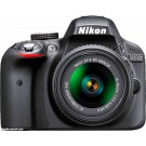 Buy Digital Camera And Get It Deliver To Your Home