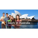 STUDY, WORK & SETTLE IN AUSTRALIA