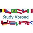 Study Abroad To Canada