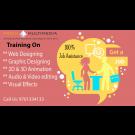 HTML5/CSS3/Javascript & JQuery training institute In Hyderabad –Prism Multimedia