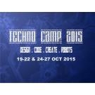 Electronics camp