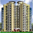 1 Bhk Flat on Rent in Green Tower, Andheri West