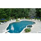 Swimming pool contractor in pune