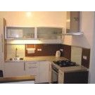 2 Bhk Fully Furnished flat on rent in Lokhandwala, Andheri West