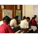 School Service, IBPS, Rail, PSC, WBCS, SSC Exams Coaching