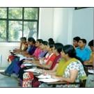 Staff Selection, IBPS, Rail, PSC, WBCS Coaching at Kolkata