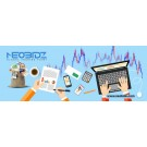 Neobidz Global Trading Point