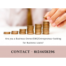 Are you a Business Owner SME Entrepreneur looking for Business Loans