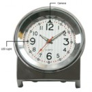 SPY TABLE CLOCK CAMERA IN KIRTI NAGAR