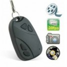 SPY KEYCHAIN CAMERA IN KIRTI NAGAR