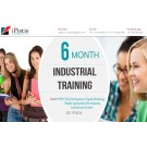 6 Month Internship Training