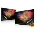 SAMSUNG 40H5100 FULL HD LED TV 40 INCH