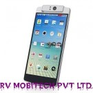 Want to sell it RV mobiles