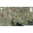 4 Acres land for sale at Ormanjhi Ranchi